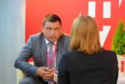 В Омской области промышленные инновации поддержат научными разработками