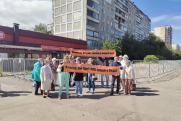 Сроков нет, денег тоже: жители взорвавшегося дома подали в суд на администрацию Нижнего Новгорода