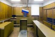 Экс-глава отдела нижегородской ГУФСИН получил год условно за поборы с подчиненных