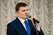 Бывшего пресс-секретаря Дубровского выпустят из СИЗО