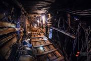 В Норильске работник погиб на руднике «Норникеля»