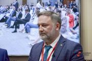 «ФедералПресс» соберет на «Иннопром» экспертов по креативной индустрии
