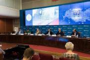 Пять партий поддержали инициативу «Единой России» о безопасных выборах