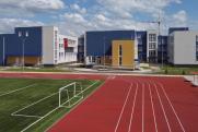 В Адыгее планируют строительство новых школ