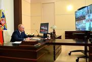 Российские паралимпийцы собираются продолжить успех олимпийцев