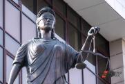 Эксперт о судебной системе: «Нет предубежденности в отношении кандидатов, отказавшихся от иностранных активов»