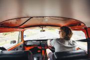 Российских автомобилистов ждет ряд изменений осенью