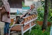Экономист нашел необычный способ повысить пенсии россиянам