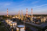 Саратовский НПЗ за полгода сэкономил более 800 миллионов