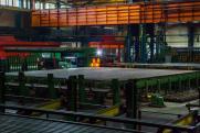 Первоуральский новотрубный завод прошел аудит Американского института нефти