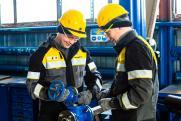 «Роснефть» разработала эффективный механизм импортозамещения
