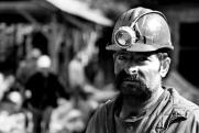 За российский счет: KAZ Minerals готовится к большой стройке на Чукотке