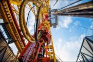 «Роснефть» добыла на Северо-Даниловском месторождении первый миллион тонн нефти