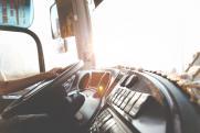 В Новосибирске к 2022 году появятся 150 новых автобусов