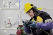 Сызранский НПЗ за полгода произвел на треть больше экологичного судового топлива, чем за 2020 год