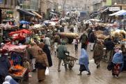 Что подорожает в России после прихода талибов* к власти в Афганистане