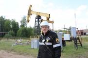 «Оренбургнефть» на 28 % сократила забор воды из источников на Лебяжинском месторождении