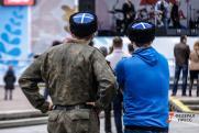 Ставропольские казаки объяснили причину внутреннего раскола и создания новой организации