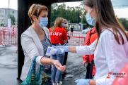 Россиян предупредили о развитии рака после коронавируса