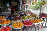 Отдохнувший на Кипре турист шокирован чертой характера местных жителей