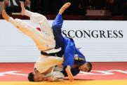 Владивосток готовится к крупным спортивным соревнованиям