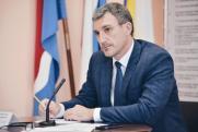 Василий Орлов: Амурская область в рамках ВЭФ-2021 планирует подписать соглашения на 15 миллиардов рублей