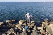 Коренные народы Таймыра выступили против запрета рыбной ловли в Пясине