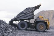 Кузбасская компания стала поставщиком угля для Минобороны