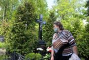 В России подорожали гробы: причины