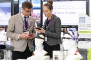 В России составили рейтинг «цифровой зрелости» регионов