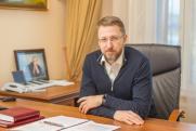 Главный юрист Ямала выступил за федеральное субсидирование авиарейсов для северян