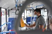 «Нет задачи генерировать прибыль»: почему коронавирус добил городской транспорт в регионах