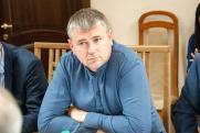 Соратника Анатолия Быкова не допустили до выборов в красноярское заксобрание