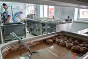 Ингредиенты для котлет подорожали в Алтайском и Красноярском краях