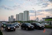 Общественник о поручениях Мишустина в Хабаровском крае: «Защита интересов автовладельцев»