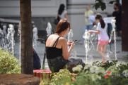 Эксперты объяснили, как обеспечить комфортную городскую среду в России