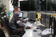 «Роснефть» создала робота для выполнения рутинных операций