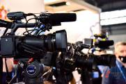 Союз журналистов РФ о давлении на российские СМИ: «Недопустимо»