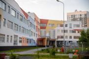 «Единая Россия» совместно с правительством обсудили новый формат капремонта школ