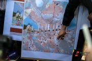 В Ленобласти заявили о готовности поддержать социально-значимые инициативы