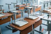 Эксперт о заседании Госсовета по образованию: «Озвученные меры сделают из школ центры воспитания»
