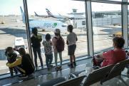 В АТОР сообщили о снижении стоимости авиабилетов