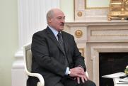 Лукашенко собрался уходить с поста президента