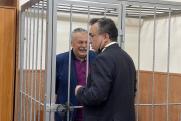 Освобождение, сроки или УДО: что ждет арестованных экс-чиновников Северной Осетии?