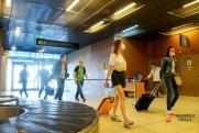 Сколько стоят ПЦР-тесты в Европе: памятка для российских туристов