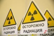 Радиационная угроза под Петербургом: ситуацию взял под контроль Мишустин