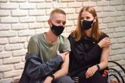 Депутат заксобрания Петербурга об обязательной вакцинации: «Нужно отстаивать свои права и подавать жалобу»