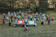 В Ленобласти стартует образовательный молодежный форум «Ладога»