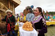 На инвестфоруме «Зауралье» будут угощать кумысом и слушать этнический рок