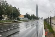 «Газпром» принесет Петербургу 50–70 млрд рублей налогов
